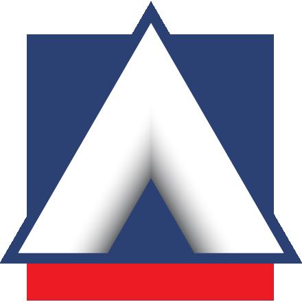 Alianz Bank