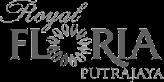 Royal Floria Putrajaya
