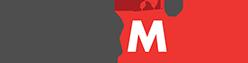 Logo amaxmall a521dea837954211a12ec296376c8adced18fa416d3241112ac1aaa218e5c430