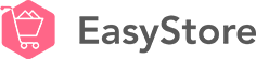 Logo easystore f6c440cbec4d51771c07d0686010900a861a18a3b6a58fa0e3c83ed38e702d32