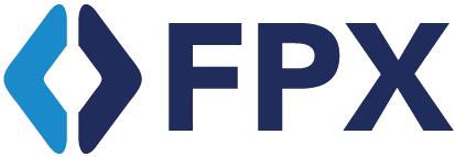 Logo fpx b85122961e5b4309edab2d70085f5be9b6792803224dc35281d1ba2a516e723a