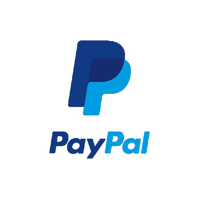 Logo paypal 0f3865cc6457d894803208cf37a85c77316b841d42a27d054826e416c9404349