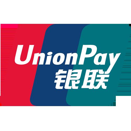 Logo unionpay dc71b74084b6bc9a07550c8888fa769c5807d88b793a0fa03b2eb9a4c5edd4bb